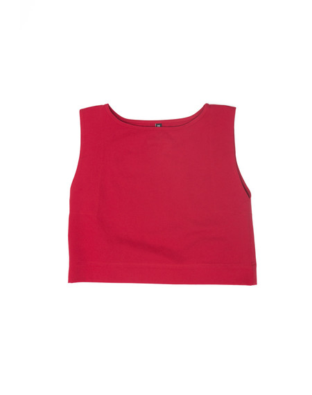 Ilana Kohn Kate Crop, Poppy