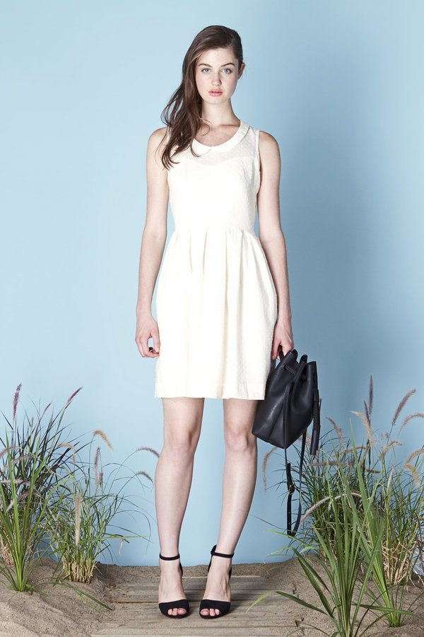 Betina Lou - Zooey Dress