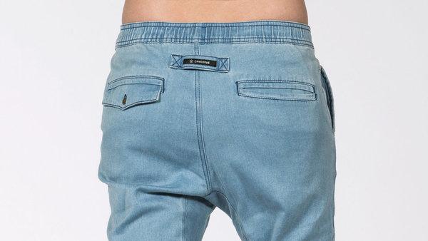 Unisex Zanerobe Washed Out Pants