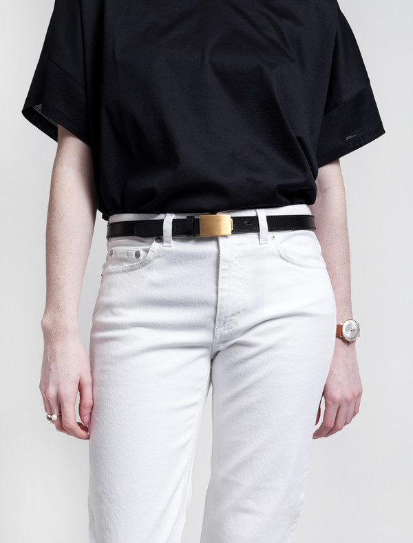 Lastic Belt