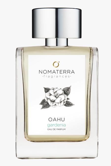 Nomaterra Oahu Gardenia