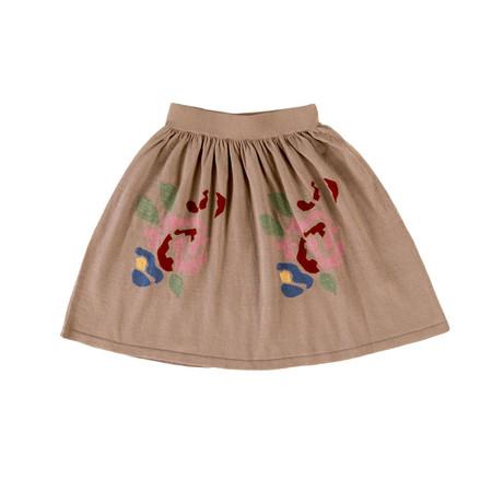 Kid's Tuchinda Lotte Girl's Skirt