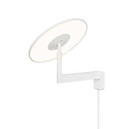 PABLO DESIGNS Circa Wall Lamp