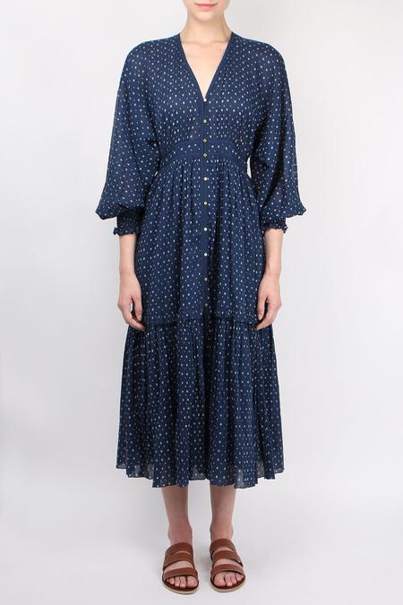 Ulla Johnson Paulette Dress