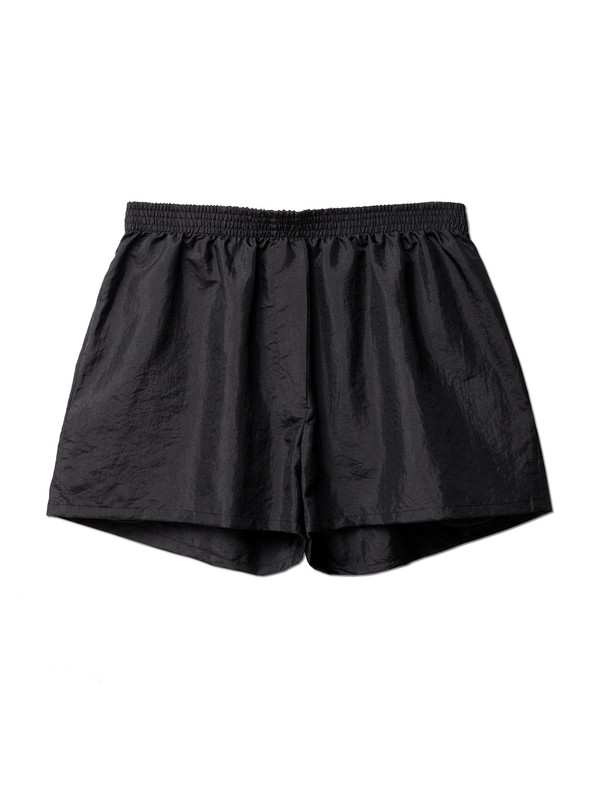 Christopher Raeburn Short Shorts