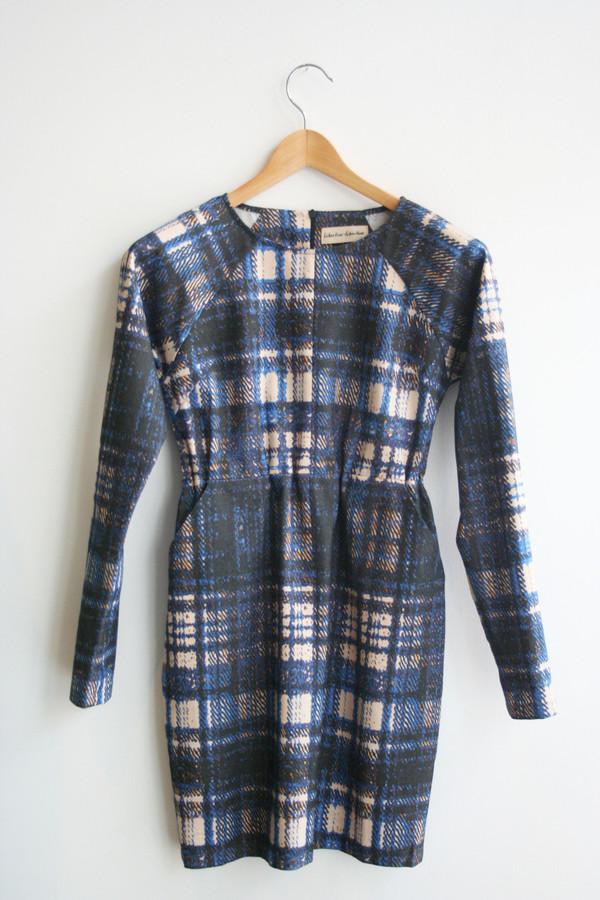 Libertine Dress