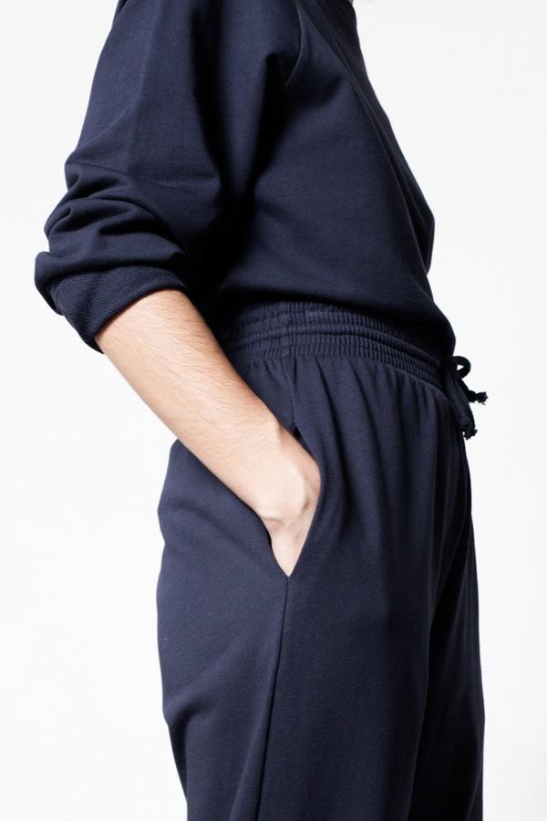 Base Range Sweat Pants