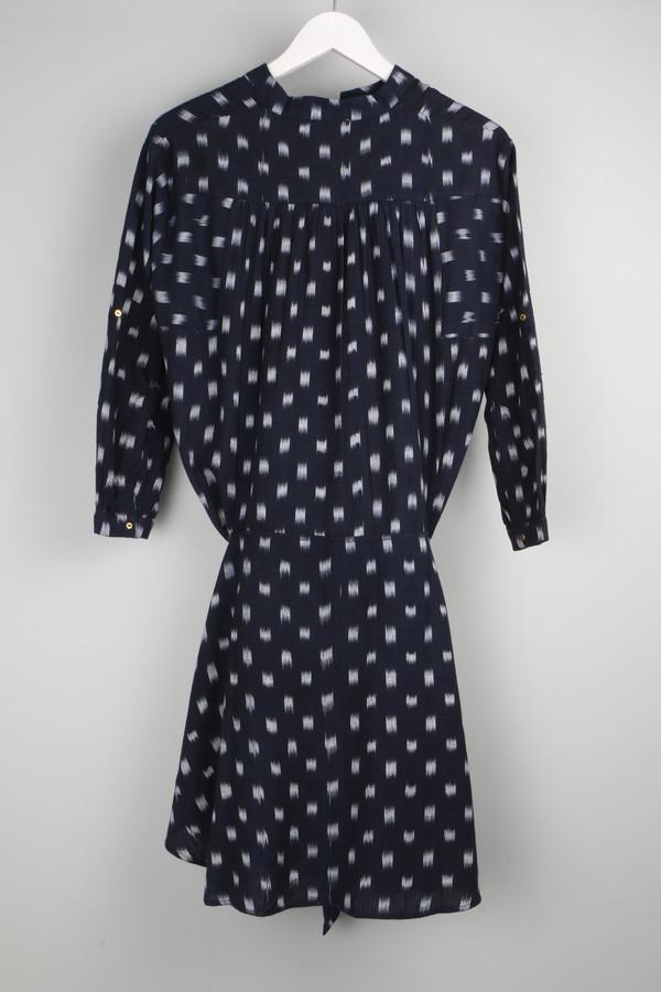 Ulla JohnsonCorsica Dress
