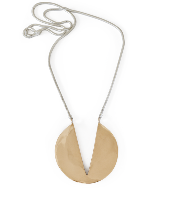 Minoux Necklace 02