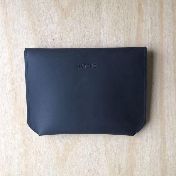 Matine Prima Wallet