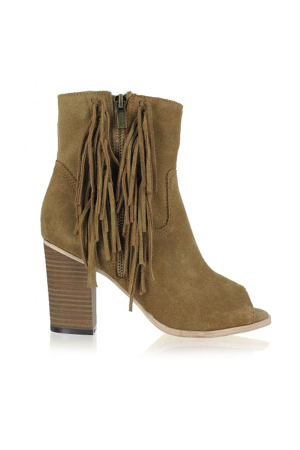 MIA Shoes Coty