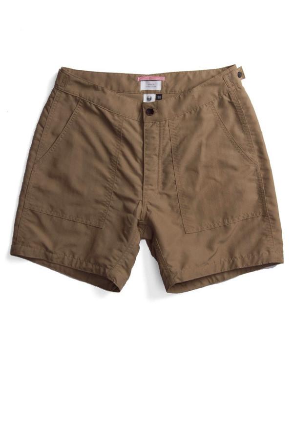 Men's Apolis Transition Scout Short
