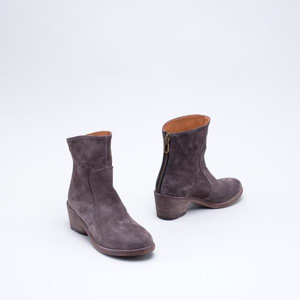 P. Monjo P-833 Boots