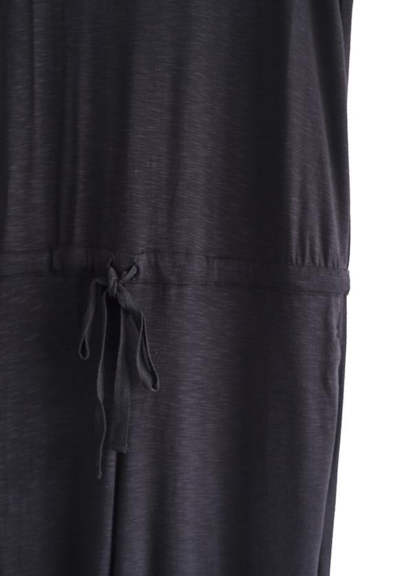Dolan Jumpsuit | Black