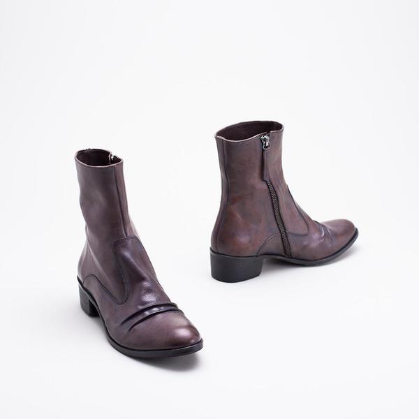 Coclico Udele Boots