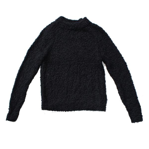 John & Jenn Agnes Sweater