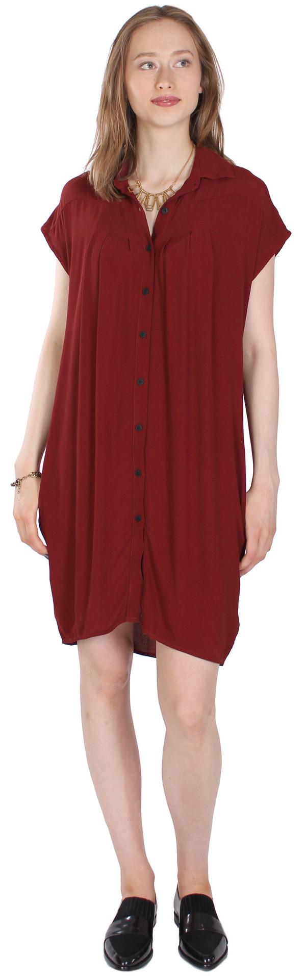 Kain Label Felder Dress