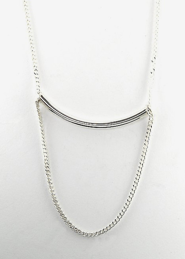 path necklace