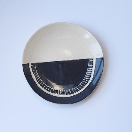 Elaver Arc Plate