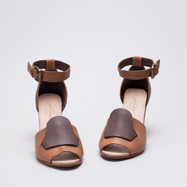 Rachel Comey June Wedges