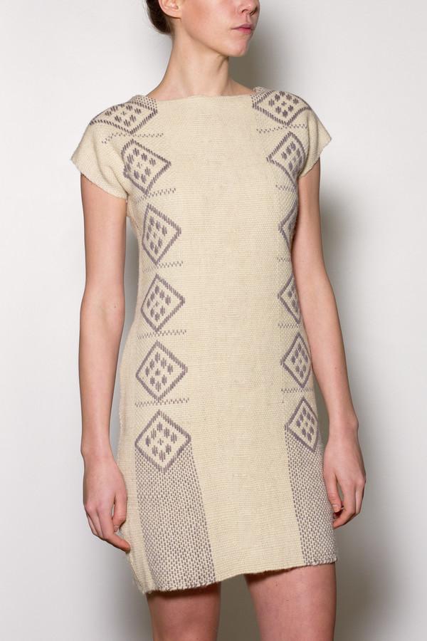 VOZ Che Dress