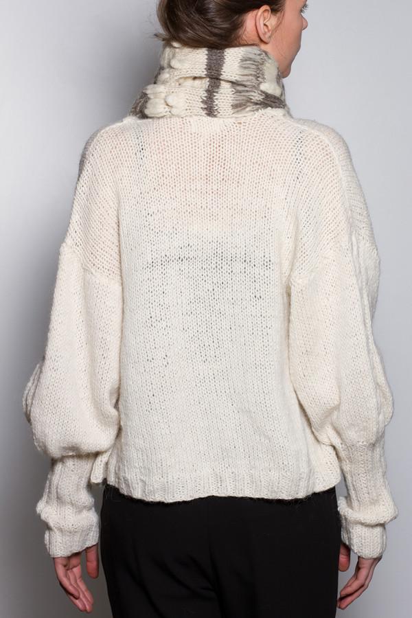 Sweater Ko