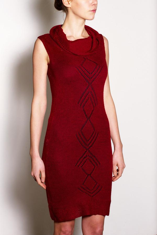 Vilu Dress