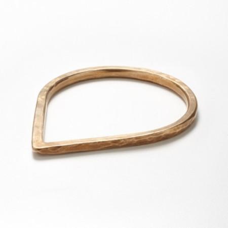 Fay Andrada Iso Suippo Bracelet