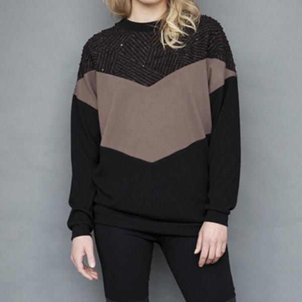 Grob Knit Sweater