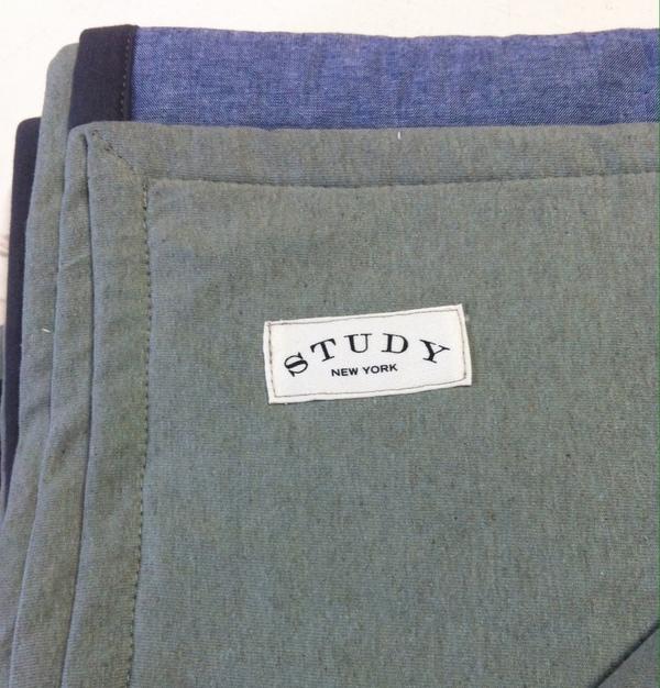 Study Ny QUILT 1