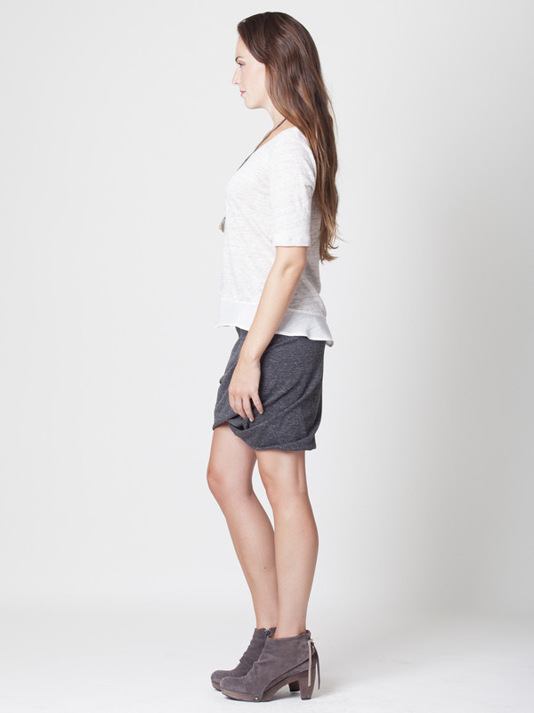 Nicole Bridger Destiny Skirt