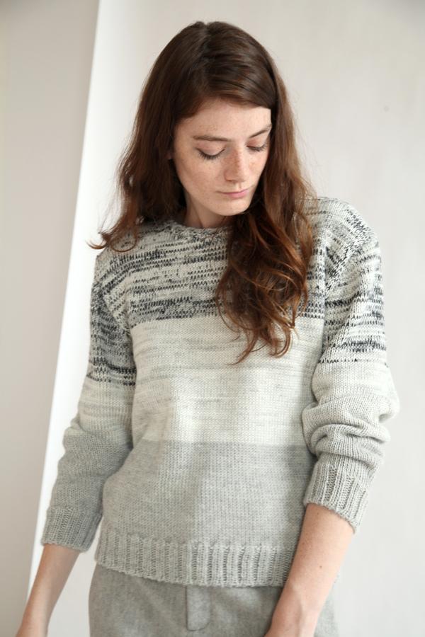 Kordal Kelly Sweater