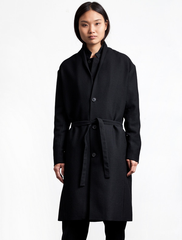 Stephan Schneider Women's Coat