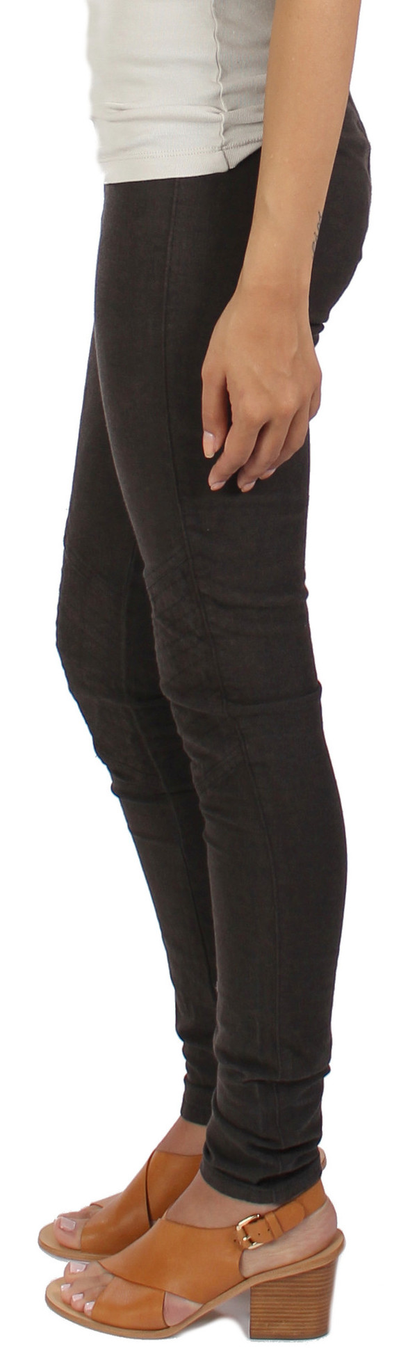 Smoothermoto Legging