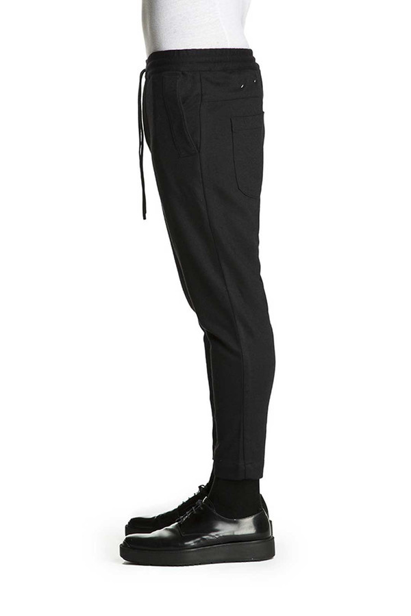 Men's Chapter Baron Pant I Black