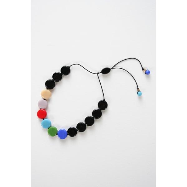 I. Ronni Kappos Bracelets