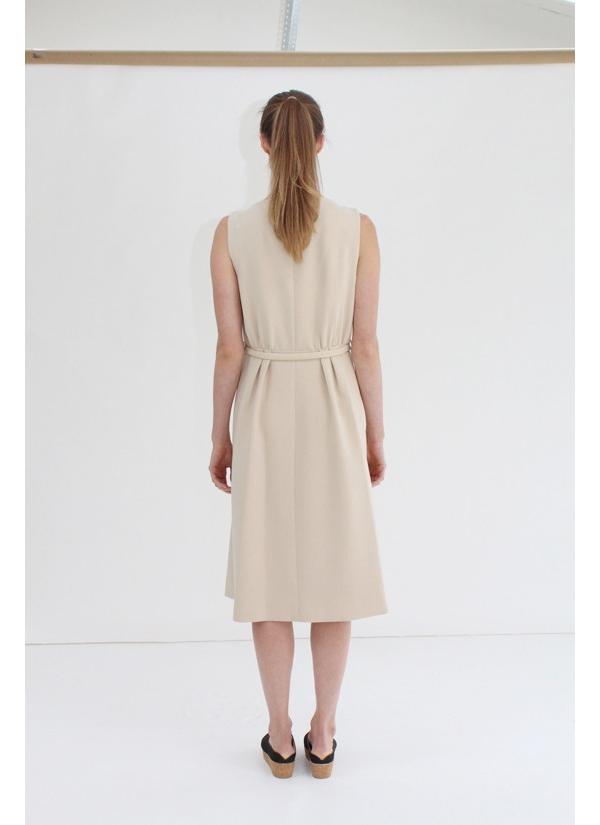 Rachel Comey Olto Dress