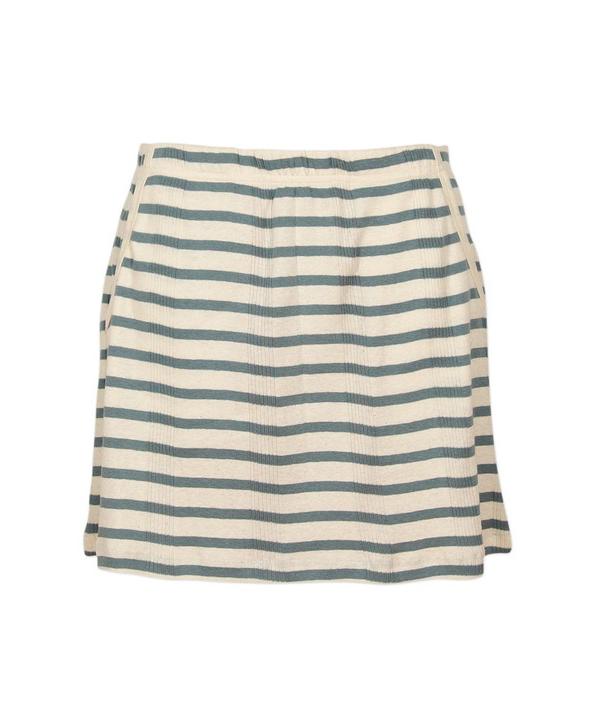 Edith A. Miller Sammi Mini Skirt