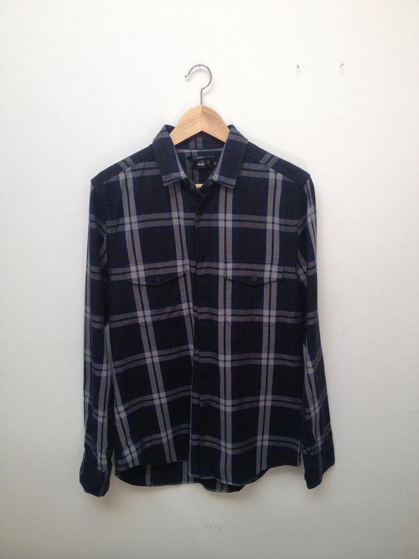 Men's Filippa K Paul Shirt