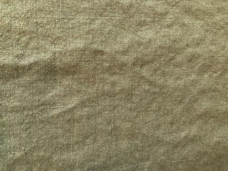 Jungmaven 100% Hemp Canvas Blanket - SUPPLY GREEN