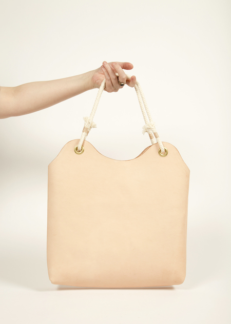 Bartleby Objects Trudis Tote