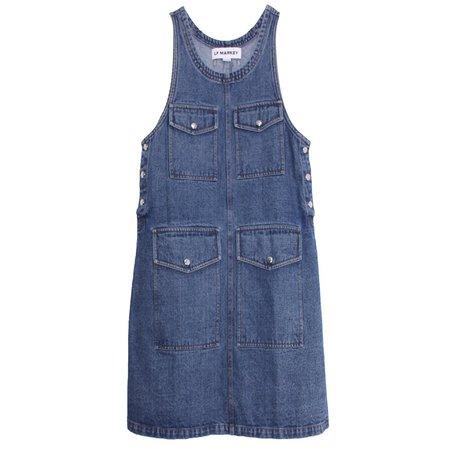 LF Markey Ronny Dress