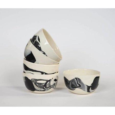 Helen Levi Breakfast Bowl - Pebble Series