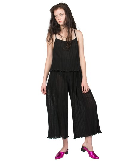 Lacausa Mika Pants