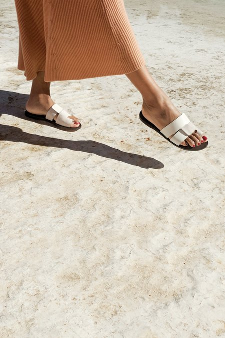 Trademark Cadiz Sandal