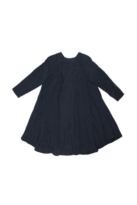 Kaarem Raglan Dress