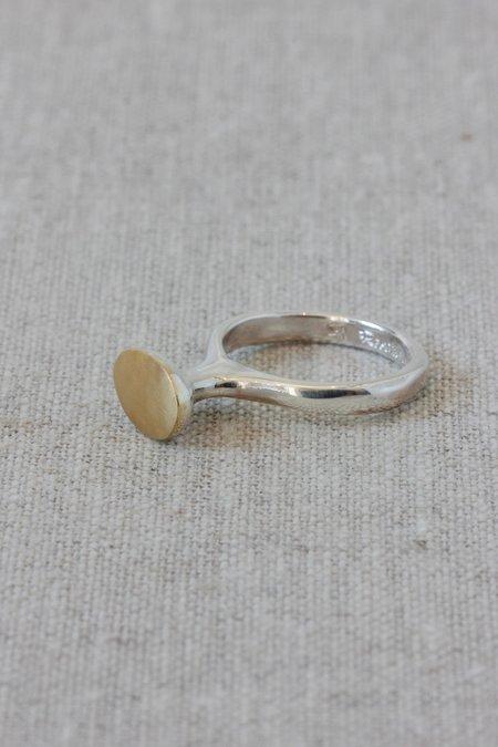 Rosa Maria Jewelry Suka Ring