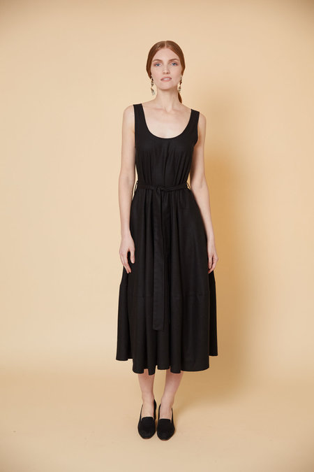 Megan Huntz Charlie Dress