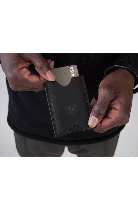 CHC Dusk Wallet