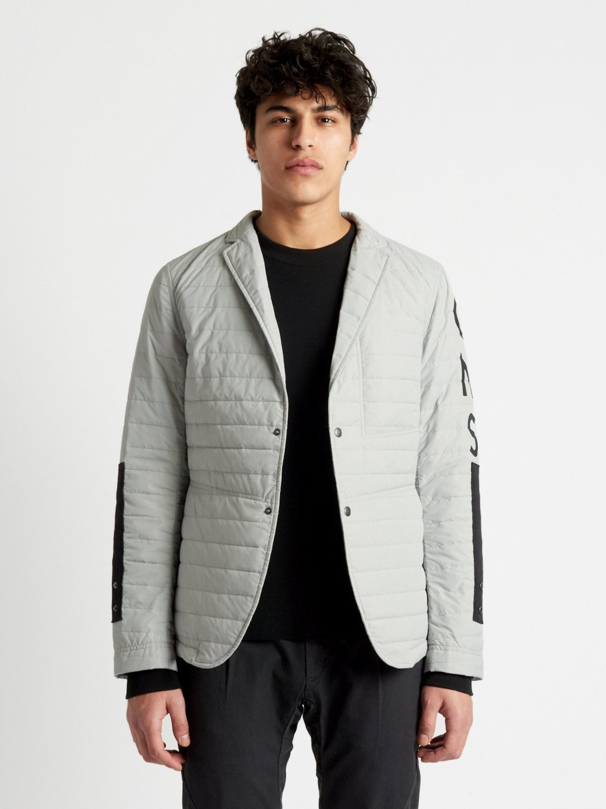 braveman over quilt clothing overstock shoes orders blazer quilted jacket free mens product s men shipping on